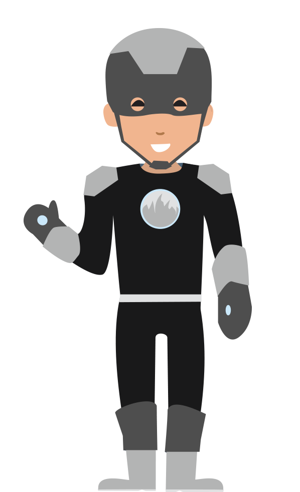 https://blacklinegroup.com.au/wp-content/uploads/2019/10/All_Avatars_Hero_Kenny.png